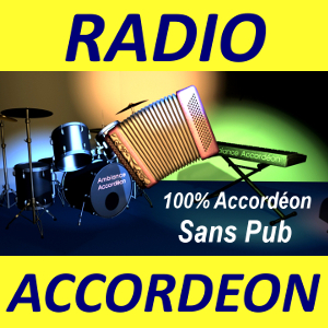 RadioAccordeon