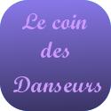 Le Coin des Danseurs